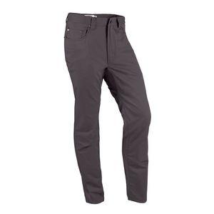 Mountain Khakis Pants